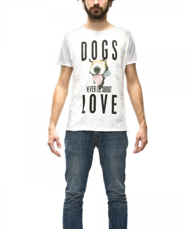 dogs-never-lie-about-love