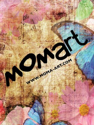 1429719363-momart_blog1.jpg