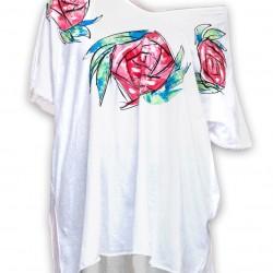 1433151820-rose.jpg