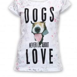 1433346618-dog_love.jpg