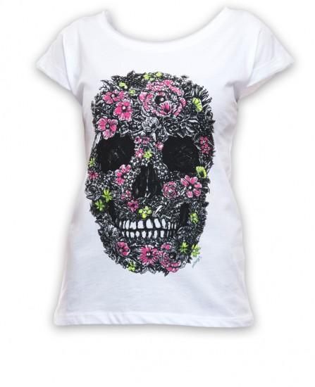 1433409169-skull_and_flower.jpg