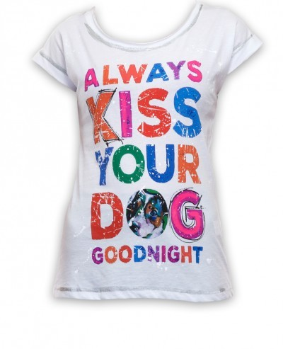 1433411884-kiss_dog.jpg