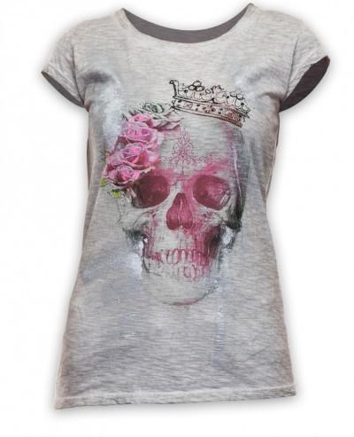 1433417606-skull_queel.jpg