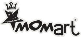 logo_momart2.png